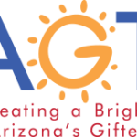 Arizona Association for the Gifted and Talented